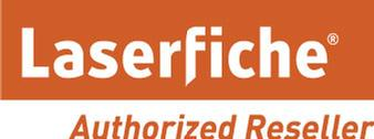 LaserFiche Document Imaging
